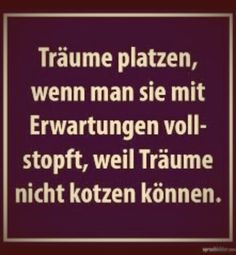 BE careful! More Than Words, Some Words, Funny Picture Quotes, Funny Quotes, Quotes To Live By, Life Quotes, Nothing Left To Say, German Quotes, German Words