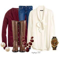 Moda, outfits, Dyi, refashion etc siguenos en blogger     http://detodounpococharo.blogspot.it/