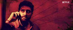 Ludo movie Hd wallpapers - 2020 - Latest Movies Wallpapers | HD wallpapers download | free Bollywood Wallpaper BOLLYWOOD WALLPAPER : PHOTO / CONTENTS  FROM  IN.PINTEREST.COM #WALLPAPER #EDUCRATSWEB