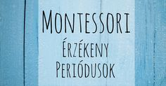 Montessori módszerek - Séta a vonalon! Infancy, Teaching History, Montessori, Kids And Parenting, Kids Learning, Homeschool, Education, Tv, Books