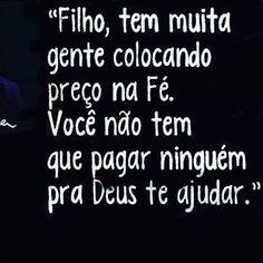Espiritismo Brasil