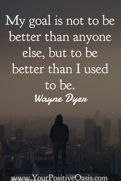 Positive quotes funny meme the funniest inspirational quotes best funny memes images life 3 motivational quotes . Funny Inspirational Quotes, Inspiring Quotes About Life, Motivational Quotes, Real Quotes About Life, Funny Quotes, Awesome Quotes, Favorite Quotes, Best Quotes, Wayne Dyer Quotes
