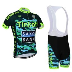 2016 sport cycling jersey bike ciclismo bicycle bicicleta ropa maillot mtb clothing roupas clothes tinkoff saxo | worth buying on AliExpress