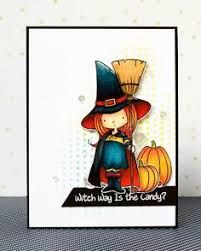 Image result for mft witch way to the candy