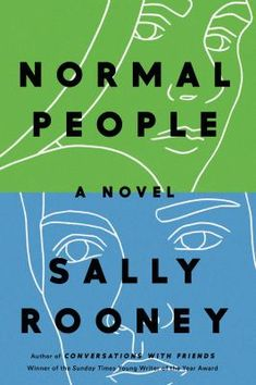 The Best New Books to Read for Spring 'Normal People' by Sally Rooney Book Club Books, The Book, My Books, Free Books, Book Cafe, Book Nerd, Good New Books, Best Books To Read, Wall Street