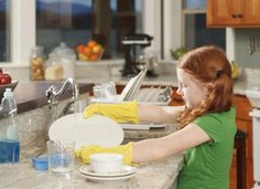 Chores and Rewards for Kids of All Ages Little Babies, Baby Kids, Age Appropriate Chores, National Review, Parents, Success, Families, Prayers, Advice