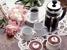 HAVE COFFE WITH FRIENDS | Coffee-time-coffee-16987760-620-465.jpg