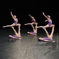 "Dance on Pinterest | Alvin Ailey, Dancers and Ballet www.pinterest.com236 × 236Search by image ""Ballet Contemporaneo del Teatro San Martin"" Photographer Alicia Rojo"