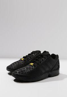 finest selection 9c04b 1db2e ... coupon code for adidas zx techfit stylelounge.de faeb3 b6141