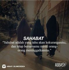 Quotes indonesia cinta sahabat ideas for 2019 Quotes Sahabat, Nature Quotes, Quotes For Him, Funny Quotes, Life Quotes, Funny Memes, Love Captions, Friend Quotes For Girls, Quotes Galau