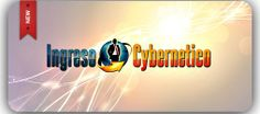 Ingreso Cybernetico logo - the hottest home Business opportunity of 2014 and beyond...