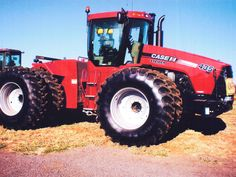 Clark Earthmoving Hay is a company based in Hay, Australia and is one of the best in giving terra forming services. It prides itself for having a fleet of construction vehicles, highly learned staff and all manners of modern equipments.