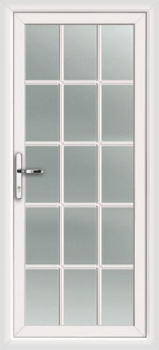Upvc Doors With Glazing Bars   Google Search. Exterior DoorsPorch Ideas