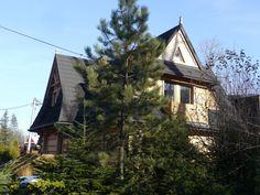 Dom Dom Miód Zakopane - tatrytop.pl http://www.tatrytop.pl/dom-miod-sauna-centrum-skibowki-zakopane