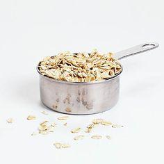 20 Best Foods to Eat for #Breakfast | health.com