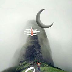 Jai baba ki Sankar samjhhh o Shiva Shakti, Shiva Linga, Shiva Art, Hindu Art, Ganesha Art, Lord Shiva Hd Wallpaper, Lord Shiva Family, Om Namah Shivay, Shiva Tattoo