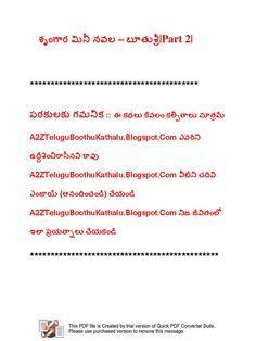 Free Pdf Books, Free Ebooks, Romantic Novels To Read, Business Software, Books To Read Online, Priyanka Chopra, Full Episodes, Telugu, Saree