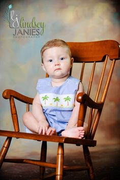 1000+ images about Inspiration  Baby on Pinterest  Babies ...