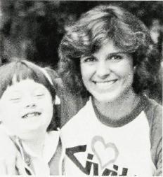 Susan Saint James - Wikipedia, the free encyclopedia