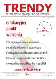 Biblioteka Cyfrowa Ośrodka Rozwoju Edukacji - Strona główna