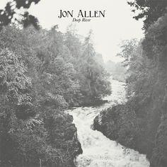 jon-allen-deep-river