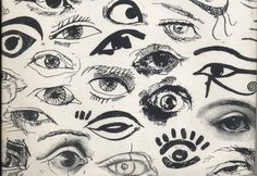 black and white, eyes, illuminatti, introspective, sex