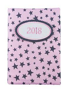 Buchkalender 2018 Sterne rosa grau - Chefplaner DIN A5 - ... https://www.amazon.de/dp/B01LXMIWGY/ref=cm_sw_r_pi_dp_x_bBIWzbFFS8T9M
