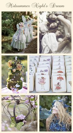 Mid Summer Nights Dream Wedding Midsummer Night S Uk Blog My