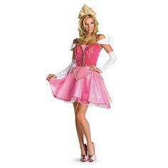 Sexy Halloween Costumes for Women, 2019 Adult Halloween Costume Ideas Princess Aurora Costume, Disney Princess Costumes, Disney Princess Aurora, Princess Pocahontas, Princess Jasmine, Disney Princesses, Princess Peach, Halloween Costumes For Girls, Adult Costumes