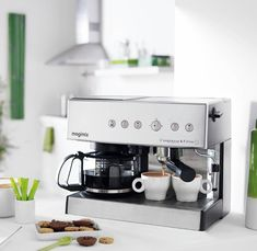 Espresso Drinks, Best Espresso, Espresso Maker, Coffee Maker, Philips Viva Collection, Cafetiere Expresso, Machine A Cafe Expresso, Automatic Espresso Machine, Filter