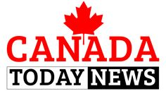 Read this news to know about the Alberta invites 180 Express Entry candidates to apply for provincial nomination in latest draw, If you are looking for more details about Alberta draw you need to consult with IRA Immigration consultants. Business News, News Today, How To Apply, Canada, Entertainment, Invitations, Draw, Times, Reading