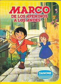 Kiosko del Tiempo (@kioskodeltiempo) | Twitter Cartoon Caracters, Nostalgia, Cartoon Tv Shows, Classic Cartoons, Kids Corner, Best Memories, Vintage Dolls, Vintage Advertisements, Paper Dolls