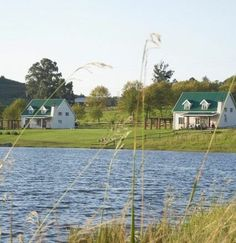 Bellwood Cottages #placestogo Midlands Meander, KZN, South Africa www.midlandsmeader.co.za