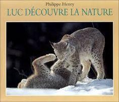 """Résultat de recherche d'images pour """"luc découvre la nature"""""""