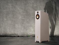 """[Test] Avant première, enceinte Tune Audio Prime : une claque sonore en """"prime"""""""