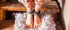 bakchic, berber, berberism, fashion, bohemian, morocco, jewels,