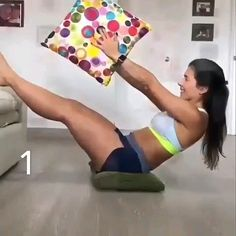 Dieta Academia, Gym, Self Improvement, At Home Workouts, Healthy Lifestyle, Instagram, Motivation, Inspiration, Sports