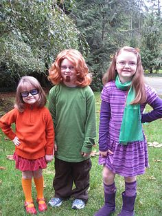 source family tree project for kids family halloween costumes path of the best parent child