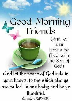 Morning blessings, good morning scripture, sunday quotes, night quotes, g. Blessed Sunday Morning, Good Morning Image Quotes, Good Morning Beautiful Quotes, Good Day Quotes, Good Morning Inspirational Quotes, Morning Blessings, Good Morning Messages, Morning Prayers, Sunday Quotes