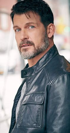 images of mark deklin actor - Bing Beautiful Men Faces, Gorgeous Men, Moustaches, I Love Beards, Soul Artist Management, Fandom Outfits, English Men, Handsome Actors, Mature Men