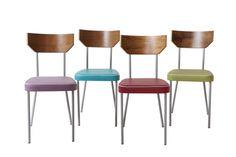 Cadeira Iaiá | FJ Fernando Jaeger