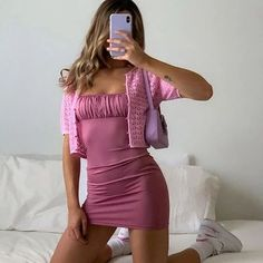 Likes, 269 Comments - max 🐉 fashion Vintage Outfits, Retro Outfits, Trendy Outfits, Cool Outfits, Fashion Outfits, Bar Outfits, Vegas Outfits, Purple Outfits, Woman Outfits