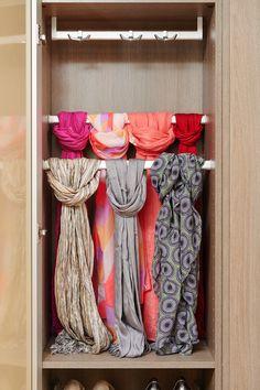 Room, Bedroom Wardrobe, Towel, Dressing, Cupboard, Dressing Room, Towel Rack