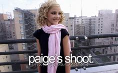 Little Things About Dance Moms they have such a sweet friendship! Chloe and Paige are the best twinned but fans should also acknowledge the strong friendship that Maddie and Paige have! Brooke And Paige Hyland, Chloe And Paige, Show Dance, Just Dance, Paige Hyland Modeling, Best Tv Shows, Favorite Tv Shows, Dance Moms Moments, Watch Dance Moms