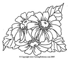 Image result for wood burning templates for beginners