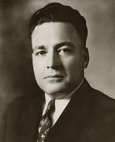 """President Harold B. Lee, speaking about the righteous influence of mothers, encouraged mothers everywhere to stay at the crossroads of the home.  He teaches us that, """"Mothers are the creators of the atmosphere in the home and do much to provide the strong foundation for their sons and daughters, to provide them with strength when they leave the influence of their homes.""""  This never ceases to be a principle of utmost importance whether they be 2 or 20 years of age.  The mother continues to…"""