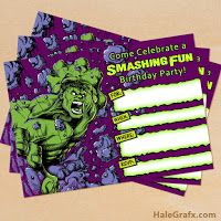 The Hulk Birthday Centerpiece By Paperpiecingdreams On Etsy The