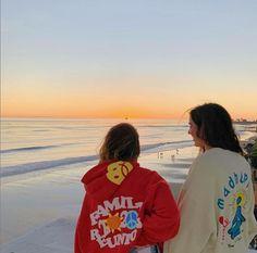 Best Friend Pictures, Friend Photos, Summer Feeling, Summer Vibes, Foto Best Friend, Tumbrl Girls, Summer Goals, Summer Dream, Teenage Dream
