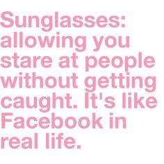 totally true ;)