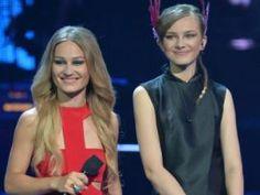 Voice of Poland - Telewizja Polska S.A.